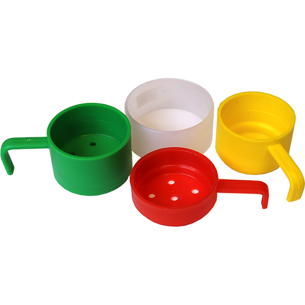 560200_measuring_cups_product