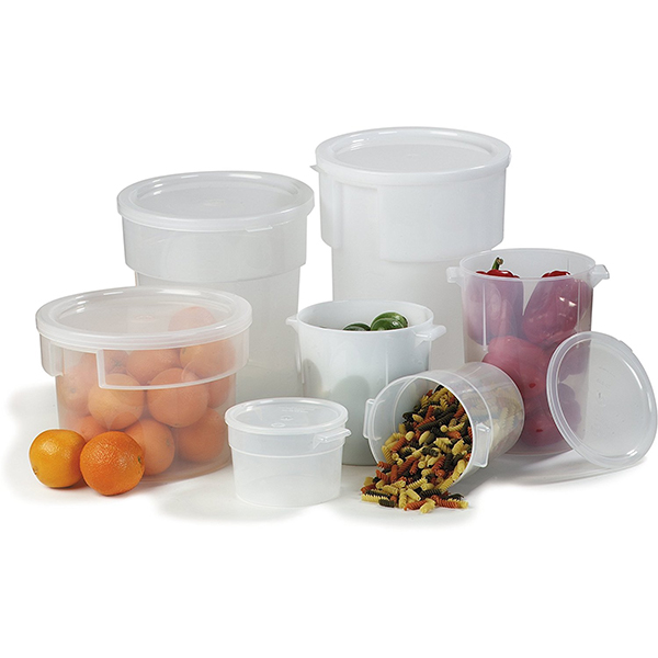 580114_round_storage_container_product