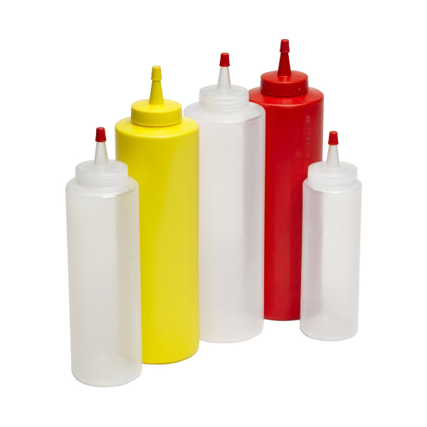 610300_sauce_bottles_product
