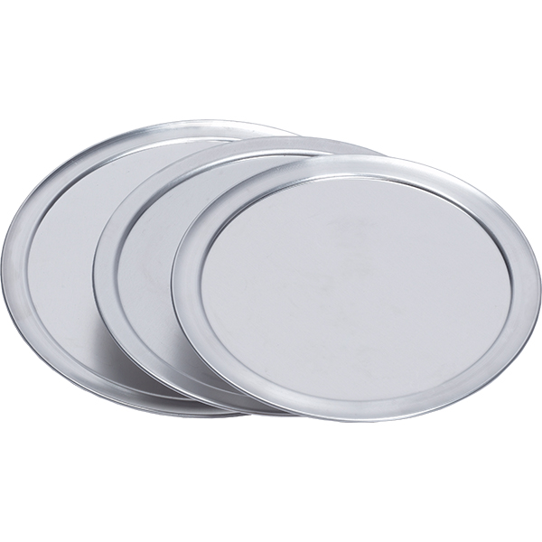 pizza_pan_pizza_trays_product