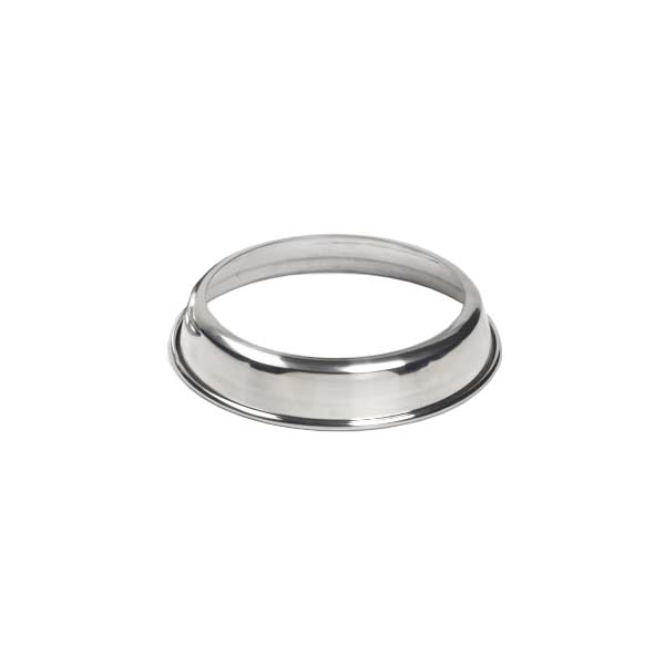 plate_ring_product